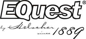 files/content/Links/equest logo.jpg